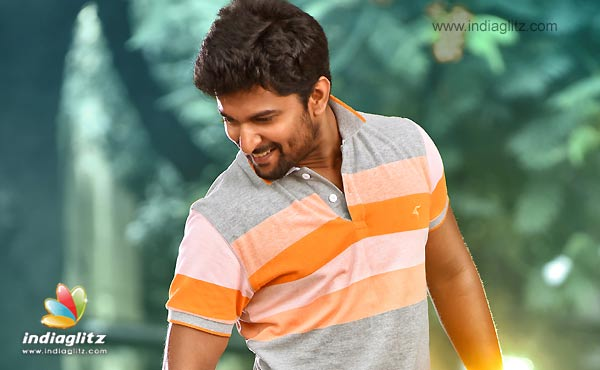 Nenu Local Movie Preview