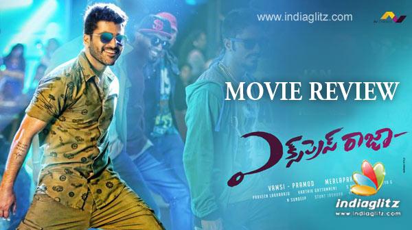 express raja movie mp3 songs free download telugu