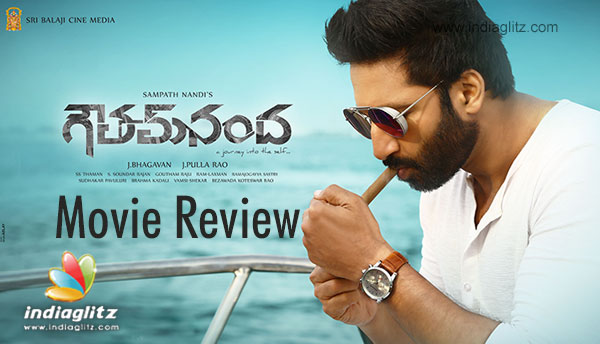 goutham-nanda-movie-review.jpg