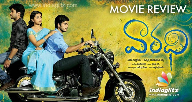 Vaaradhi Movie Review