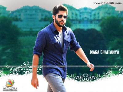 naga chaitanya marriagenaga chaitanya telugu actor age, naga chaitanya instagram, naga chaitanya films, naga chaitanya wikipedia, naga chaitanya height, naga chaitanya, naga chaitanya movies, naga chaitanya twitter, naga chaitanya marriage, naga chaitanya movies list, naga chaitanya facebook, naga chaitanya photos, naga chaitanya height and weight, naga chaitanya biography wikipedia, naga chaitanya film list, naga chaitanya upcoming movies, naga chaitanya mother, naga chaitanya house, naga chaitanya mother latest photos, naga chaitanya premam