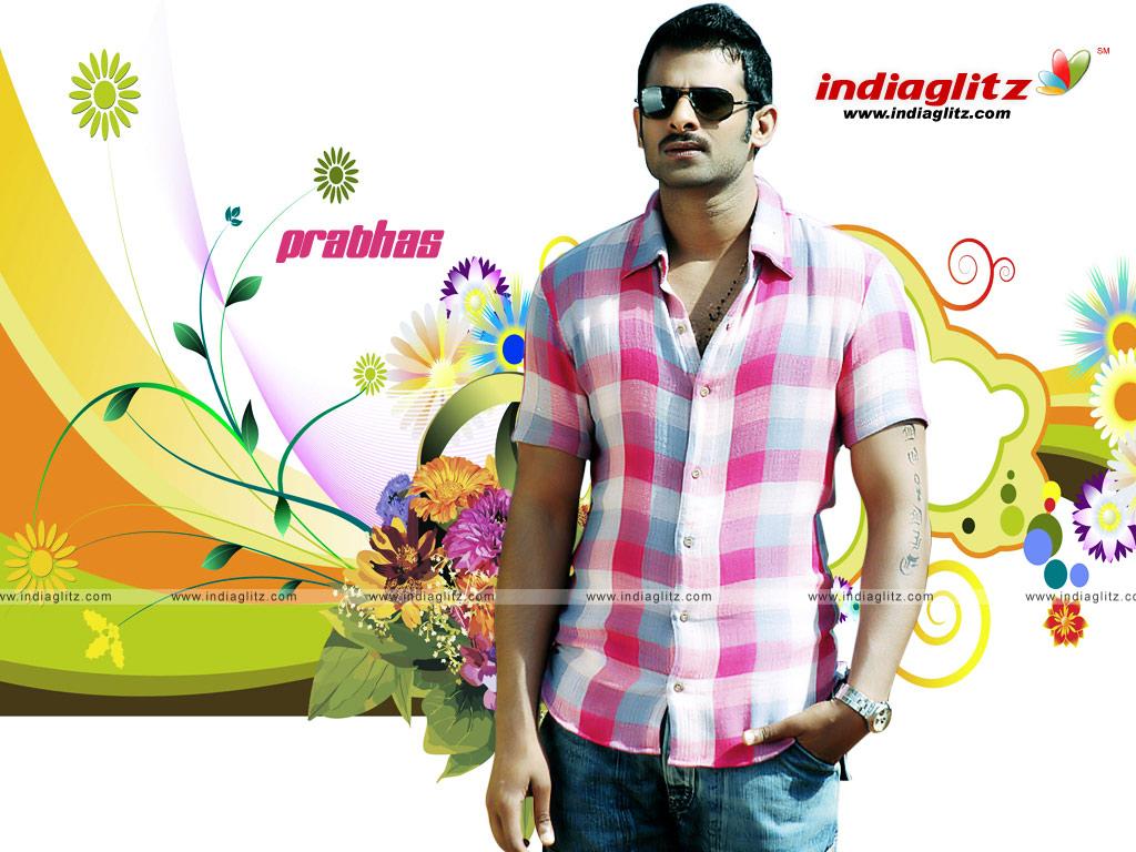 Prabhas Mirchi Telugu Movie 2013 Wallpapers Hd: Tattoo Design Bild