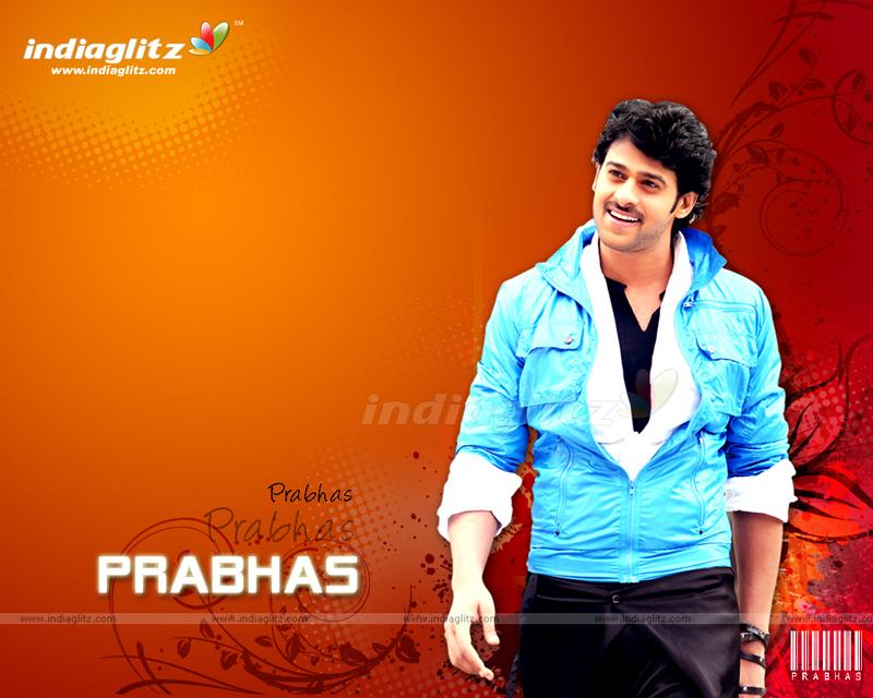 Prabhas Hd Wallpapers Download Telugu Actor Prabhas: Prabhas Wallpapers