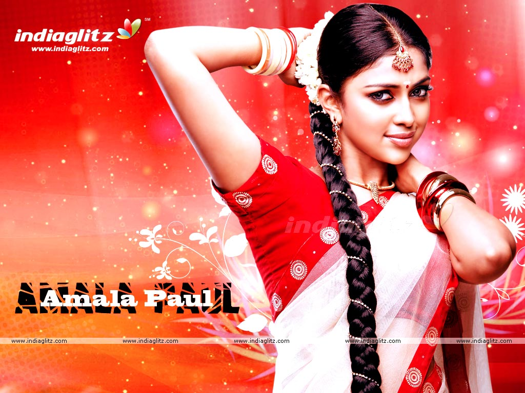 wallpapers backgrounds indiaglitz - photo #28
