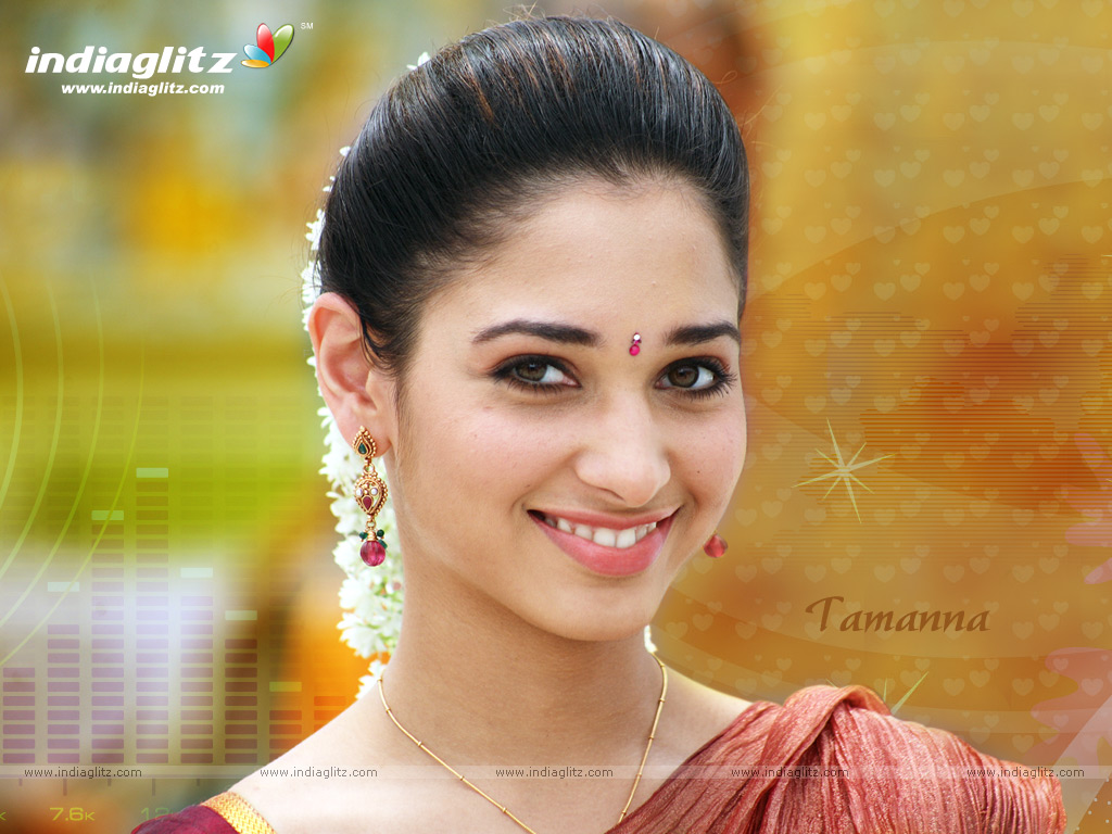 wallpapers backgrounds indiaglitz - photo #36