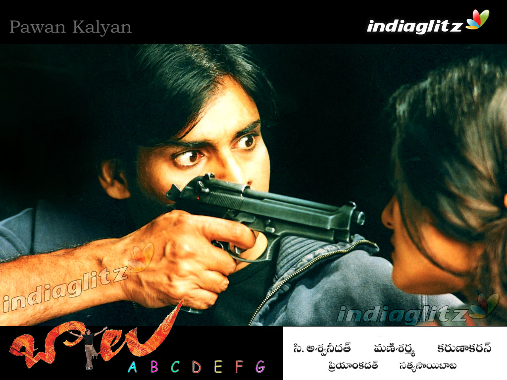 Pawan kalyan balu wpdevil 2005watch movie balu abcdefglu is about a youngster altavistaventures Image collections